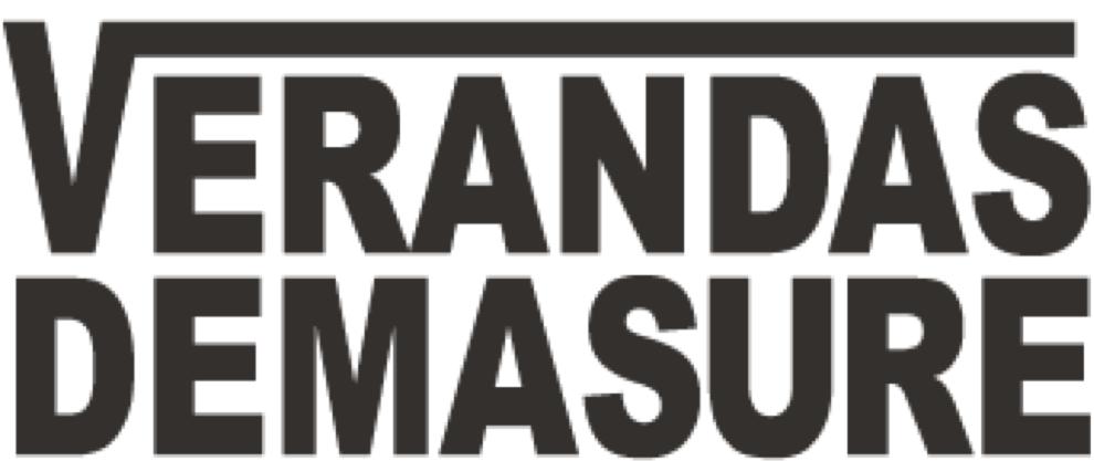 Logo Idées des vérandas à vivre